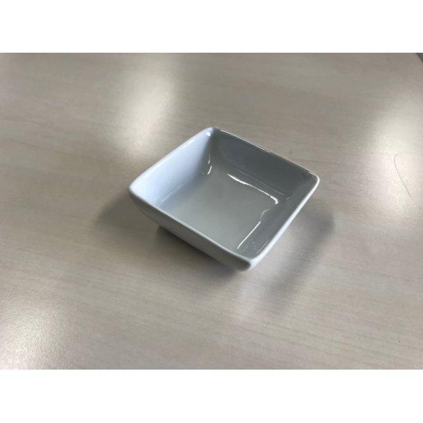 HV skål Gastro  8,7x8,7x3,5 cm