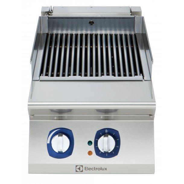 Grill power 900XP 1/2 el