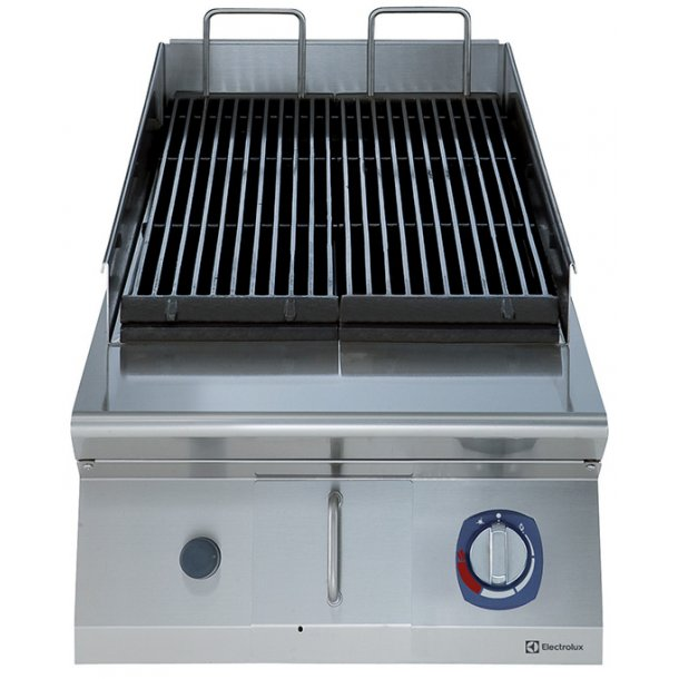 Grill power 900XP 1/2 gas