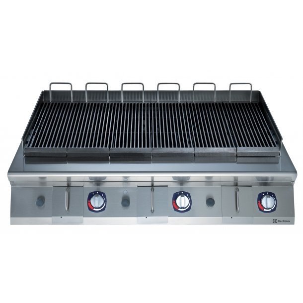 Grill power 900XP 1 1/2 gas