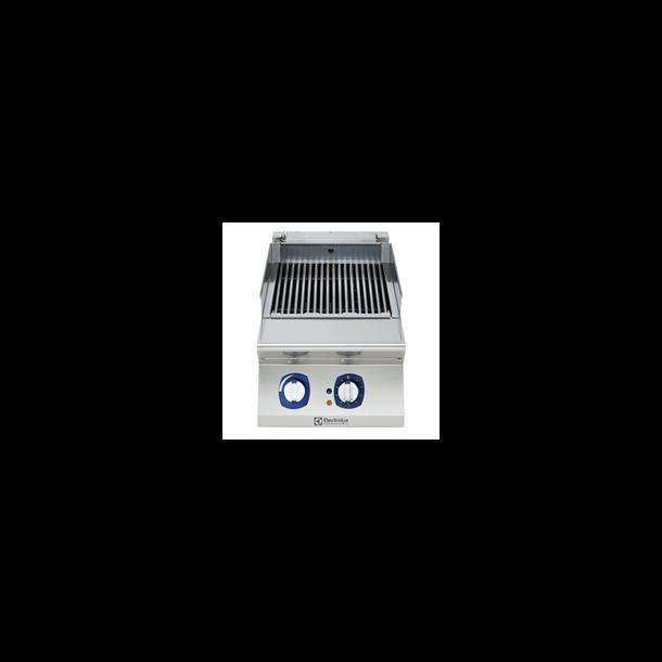 Grill power 700XP 1/2 el