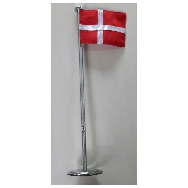 Flagstang DK 41,5 cm