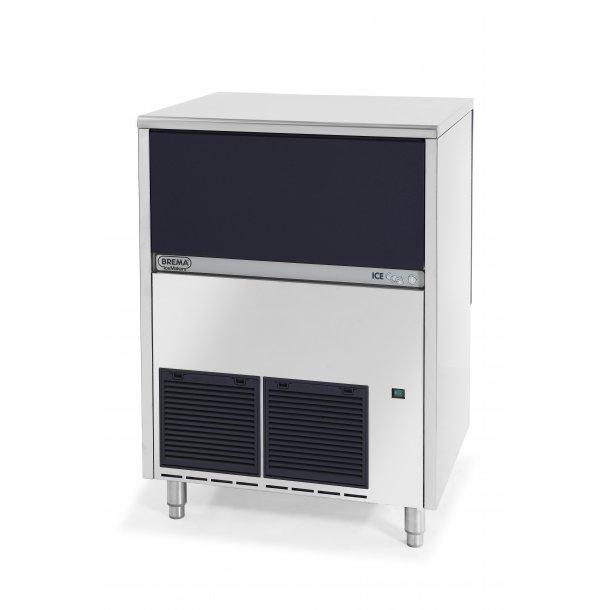 Isterningsmaskine Brema CB 640A
