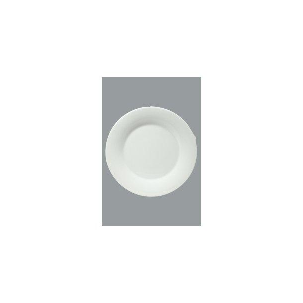 Avantgarde tallerken 1500 27,0 cm