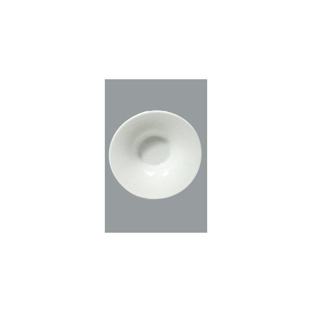 Avantgarde tallerken dyb 1501 14,0 cm