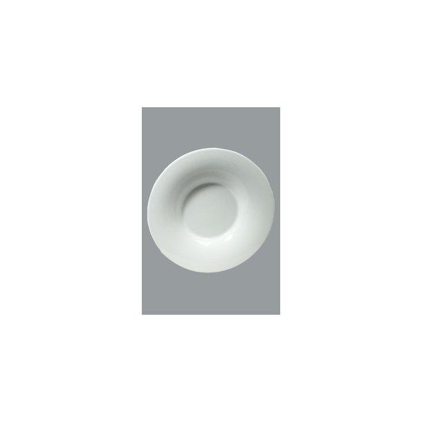 Avantgarde tallerken dyb 1501 24,0 cm