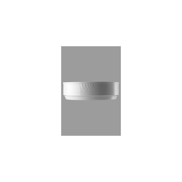 Carat kompotskål 12,0 cm