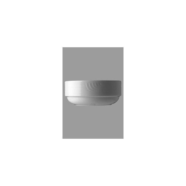 Carat skål 14,0 cm