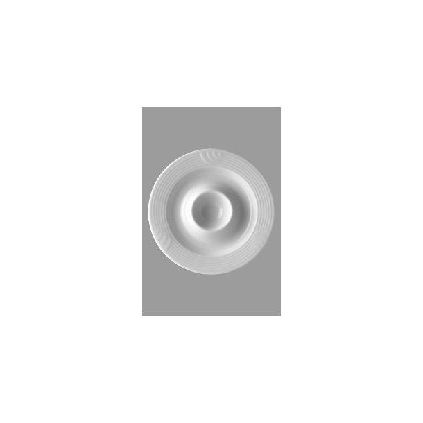 Carat æggebæger 13,0 cm