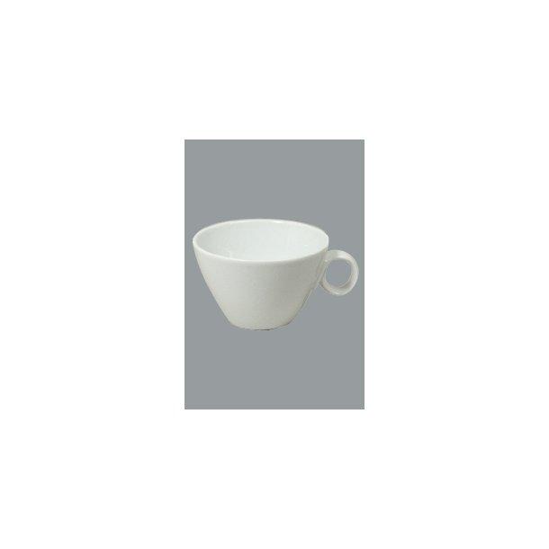 Coffeelings overkop 7052 24,0 cl
