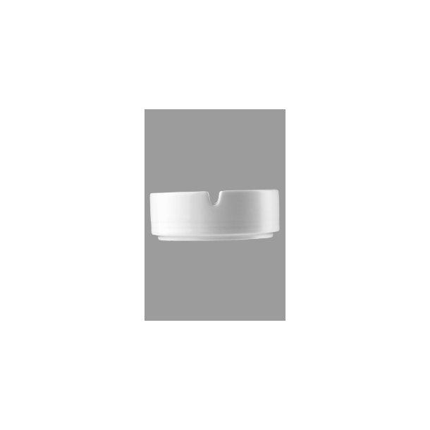 Dialog askebæger 9,0 cm