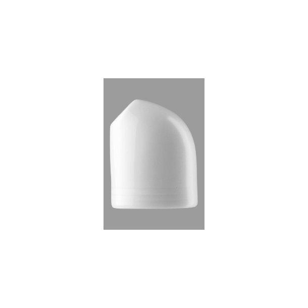 Dialog peberbøsse 5,7 cm