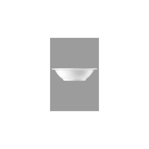 Dialog skål 16,0 cm