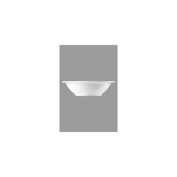 Dialog skål 22,0 cm