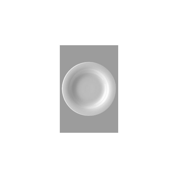Dialog tallerken 31,0 cm