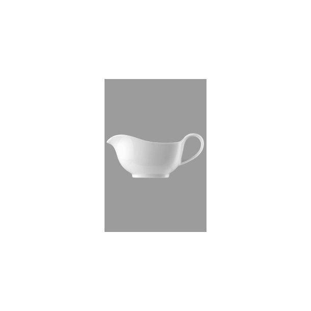 HV saucenæb 5561 35,0 cl