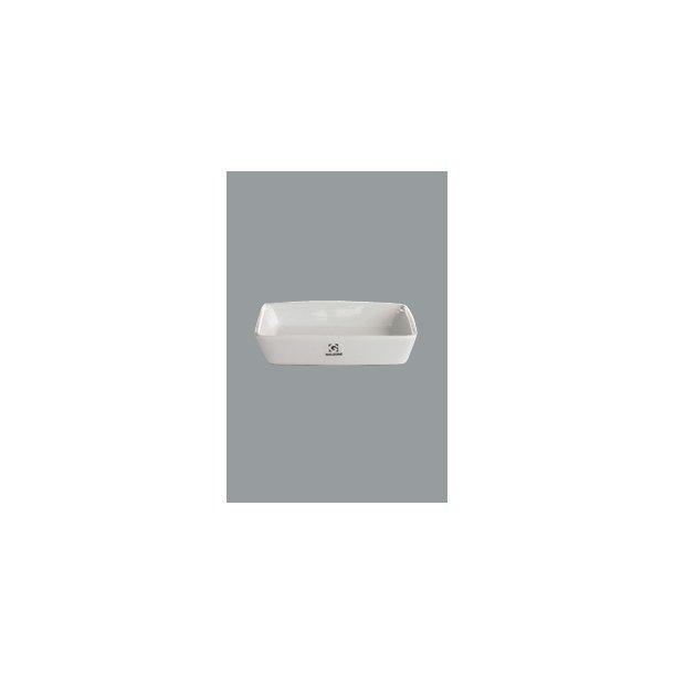 Hv fad Quattro 12,0 x 12,0 cm