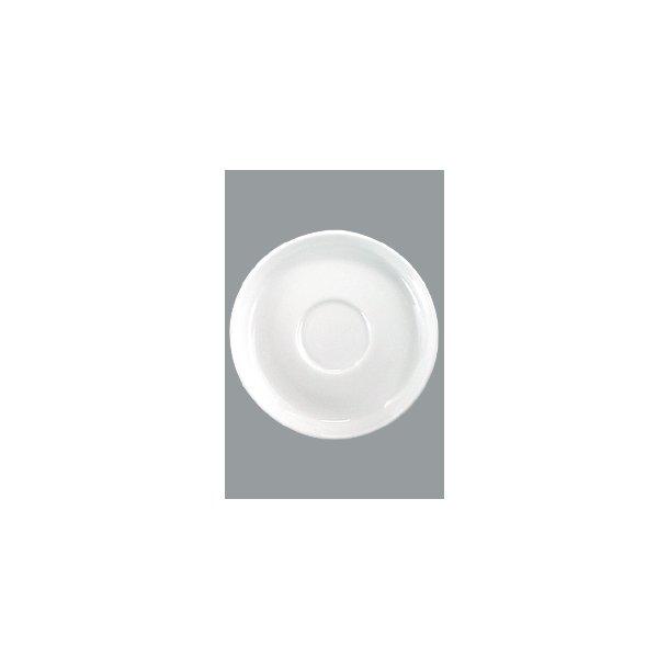 HV underkop Gastro 110/210 09,0 cl.