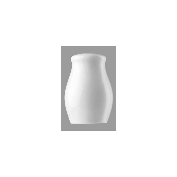 HV peberbøsse Gastro  H7,0 cm.