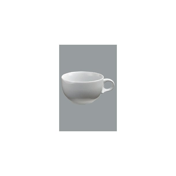 Hv kaffe overkop 110 18,0 cl