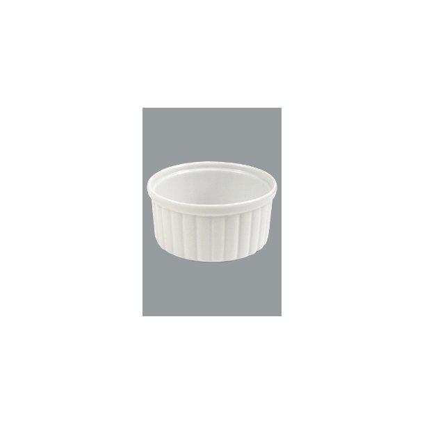 HV skål 621 15,0 cm