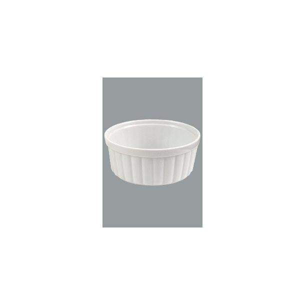 HV skål  623 22,5 cm