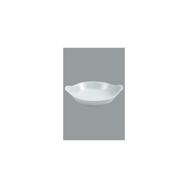 HV æggepande Gastro  13,0 cm