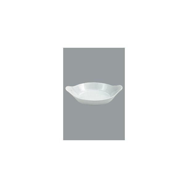 HV æggepande Gastro 18,0 cm