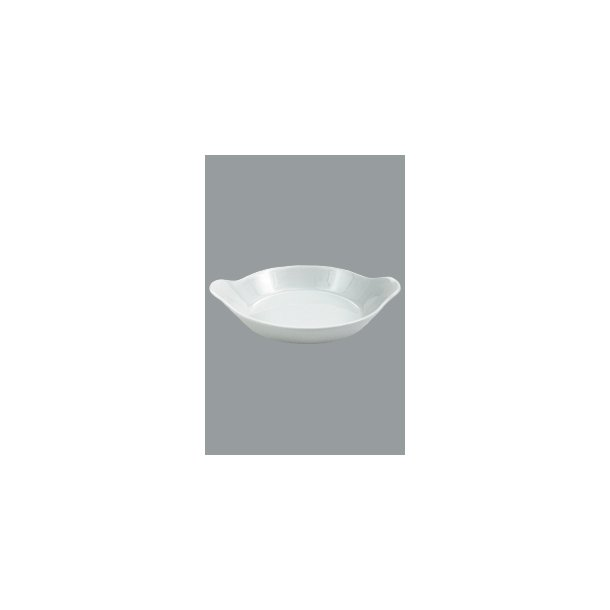 HV æggepande 118 21,0 cm