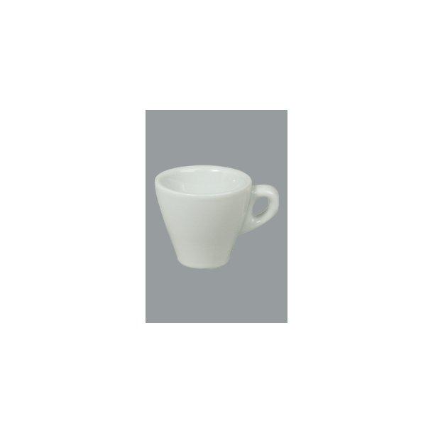 Hv espresso overkop 8030 8 cl