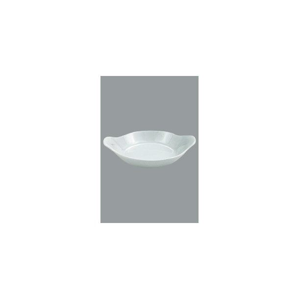 HV æggepande Gastro  7,0 cm