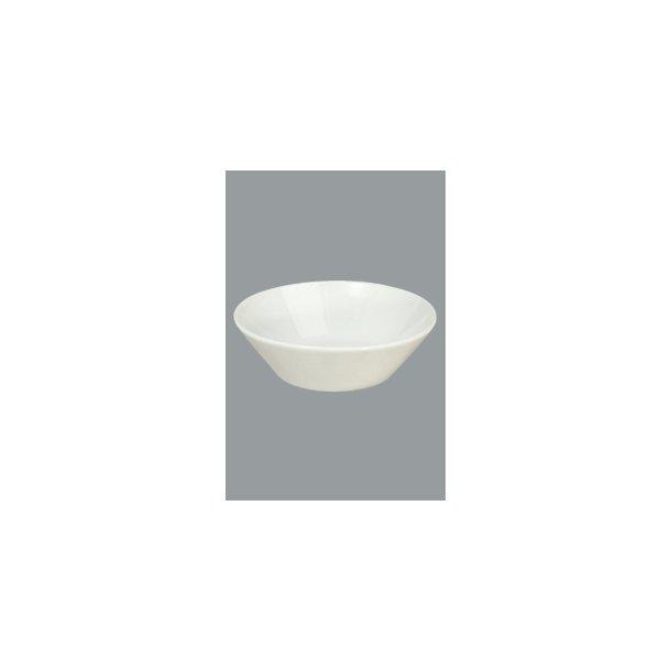 HV skål Gastro rund  10,5 cm