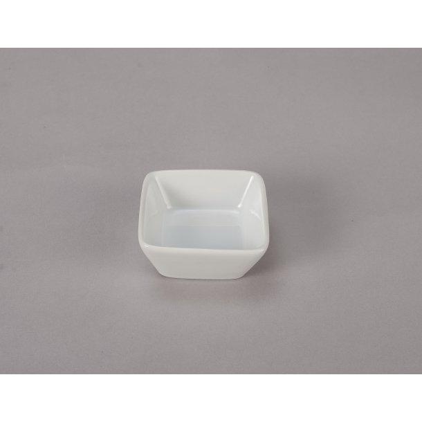 HV skål Gastro   7,0 x 7,0 cm