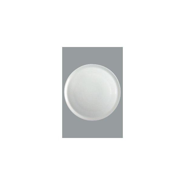 HV pizzatallerken  31,0 cm