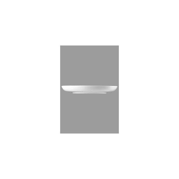 HV underkop Gastro 110/6214-18