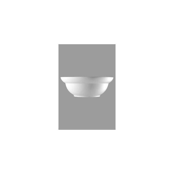 HV skål Gastro F 14,5 cm.