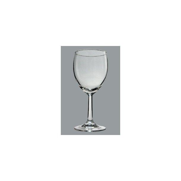 Bonn vinglas       35,0 cl