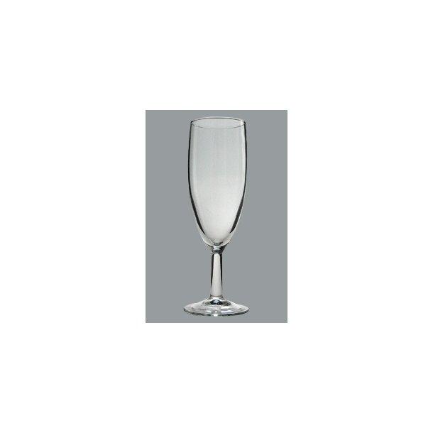Bonn champagneglas       17,0 cl