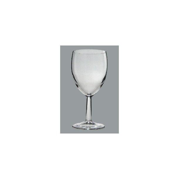 Bonn vinglas      3 19,0 cl