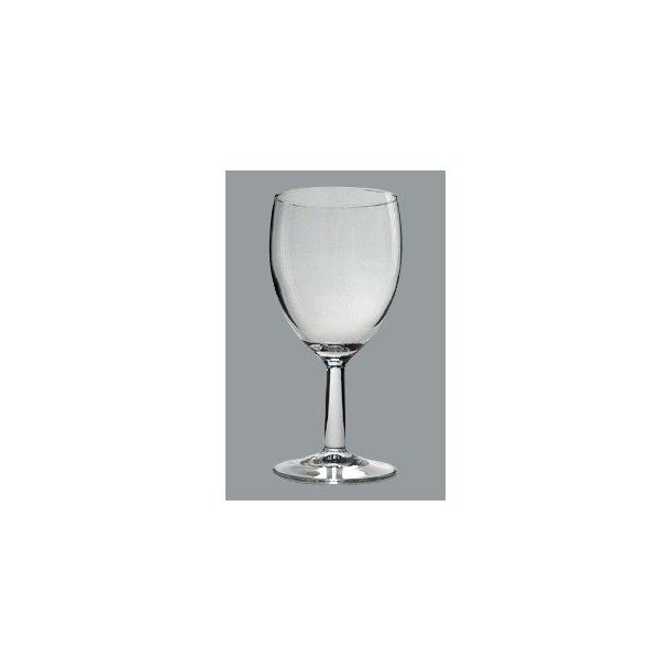 Bonn vinglas       2 24,5 cl