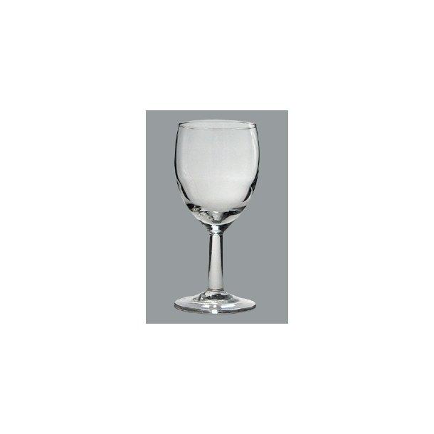 Bonn vinglas 4 14,5 cl