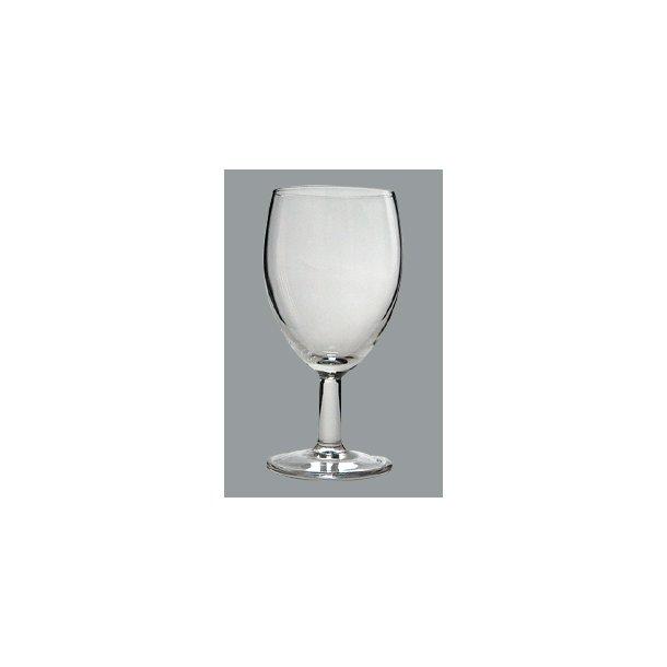 Bonn vinglas 5 12,0 cl