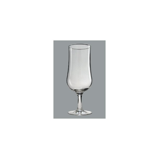 Cocktailglas Cepage   udgår 38,0 cl