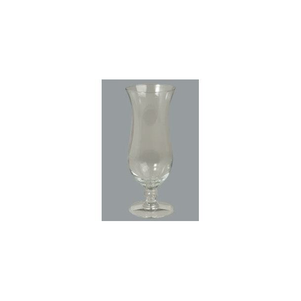 Cocktailglas Elegance Hurricane 22,0 cl