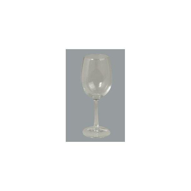 Cabernet vinglas  19,0 cl