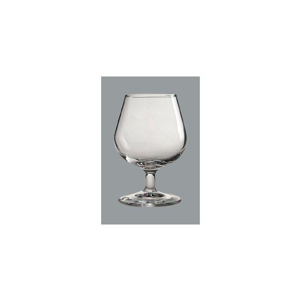 Cognacglas Durand   4 15,0 cl