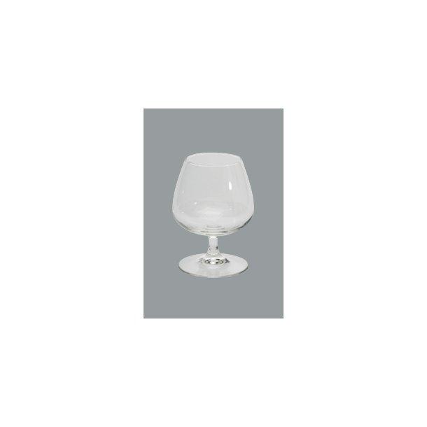 Cognacglas Cabernet  41,0 cl
