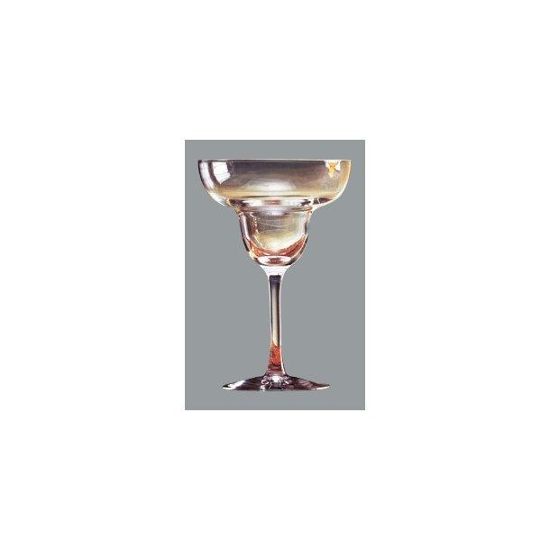 Cocktailglas Elegance  Margarita 27,0 cl