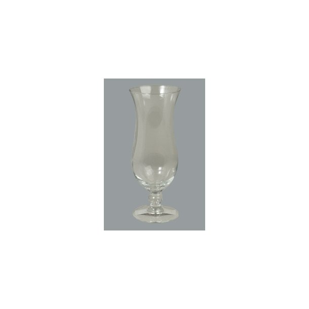 Cocktailglas Elegance  Hurricane 44,0 cl