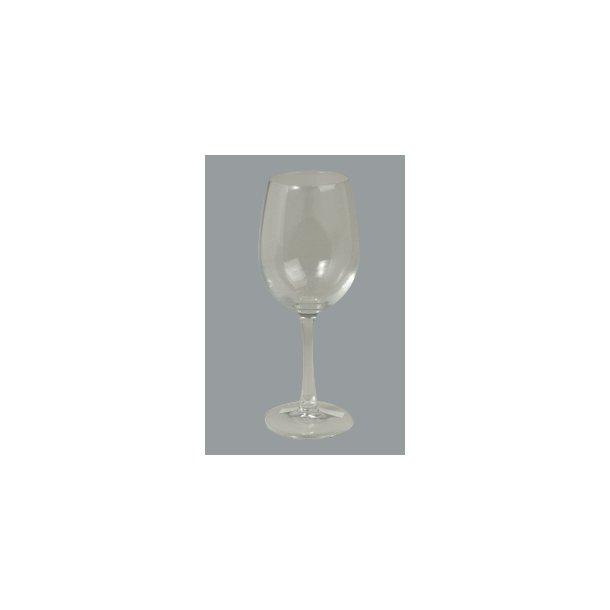 Cabernet vinglas  25,0 cl